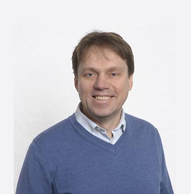 Sergey N. Krylov