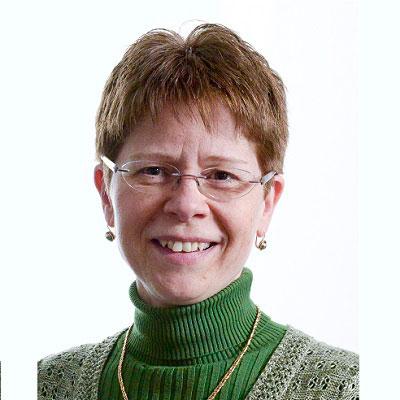 Kathi Hudak