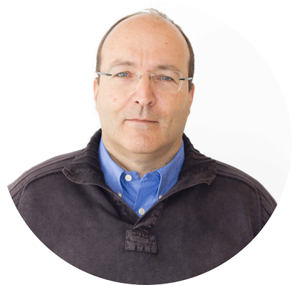 Georg R. Zoidl
